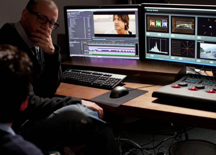 Professional movie review editing for hire ca resume writing service specializing