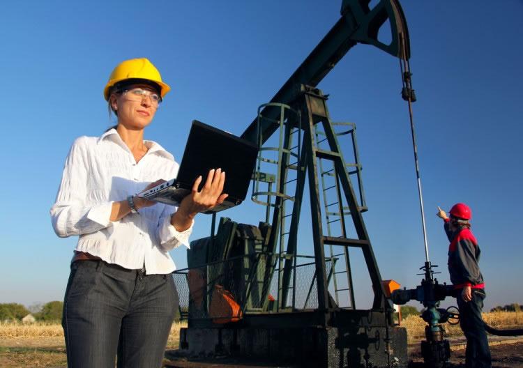 Get Engineer Job Description And Salary  Pics