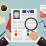 What is a Resume? | Career Thoughts